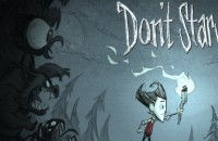 After a stint as a Beta on Steam, indie game Don't Starve has officially released. […]