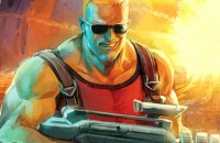 3D Realms and Interceptor Entertainment have today released classic action game Duke Nukem II on […]