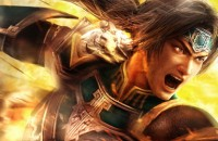 Drew takes on the Yellow Turban Rebellion in the latest Dynasty Warriors game. Does the series still have any steam left?