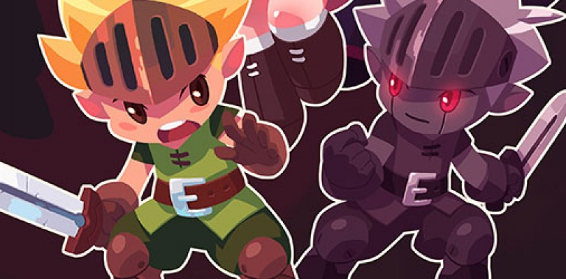Evoland (PC) Review