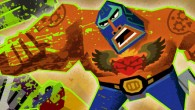 Unleash your Pollo Power in the latest from DrinkBox Studios. We review Guacamelee and it is impressive.