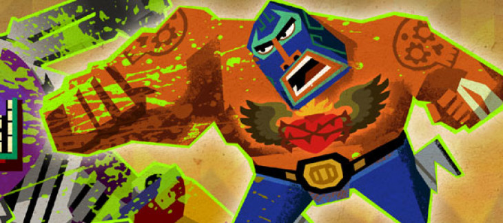 Guacamelee (PSN) Review