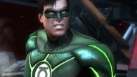 With only a week until release we have a brand new video for Injustice: Gods Among Us today. This new...