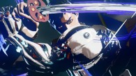 XSEED Games have just launched a brand new trailer for Suda 51's new action game, Killer is Dead. Killer is...