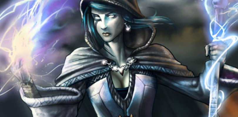 Fallen Enchantress: Legendary Heroes (PC) Preview