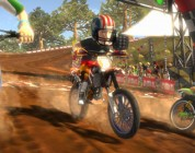 Motocross Madness (XBLA) Review
