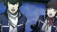 JRPG fans rejoice, Atlus Games have announced that the next instalment of the Shin Megami Tensei franchise will be coming...