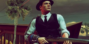 New Gameplay Trailer for The Bureau: XCOM Declassified