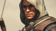 Ubisoft is ramping up the marketing juggernaut for Assassin's Creed IV: Black Flag, just in time for E3. The trailer...
