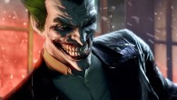 Warner Bros. delivered a load of content for their upcoming DC title Batman: Arkham Origins today. We have a brand...