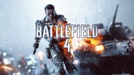 Not really a surprise, but EA have confirmed that Battlefield 4 will be coming to both PlayStation 4 and Xbox...