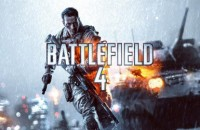 Not really a surprise, but EA have confirmed that Battlefield 4 will be coming to […]