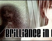 Brilliance in Gaming – The Fatal Frame Series