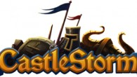 Zen Studios are about to make a move away from Pinball, by releasing a brand new 'Build-em-up', CastleStorm. Set for...