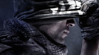 Activision took the stage at the end of the Xbox One event to show off gameplay footage of the brand...