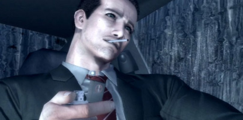 Deadly Premonition: The Director's Cut (PS3) Review