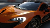 One of the highlights of Microsoft's E3 conference was the showing of Forza Motorsports 5, a franchise that has taken...