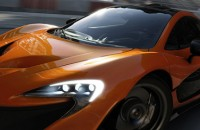 One of the highlights of Microsoft's E3 conference was the showing of Forza Motorsports 5, […]