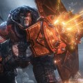 Gears of War Judgement – Call to Arms (DLC) Review