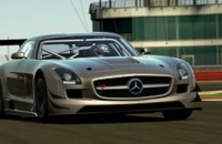 Sony Computer Entertainment have confirmed that the 6th game in the insanely popular driving series […]