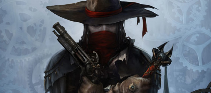 The Incredible Adventures of Van Helsing: Complete Pack (PC) Review