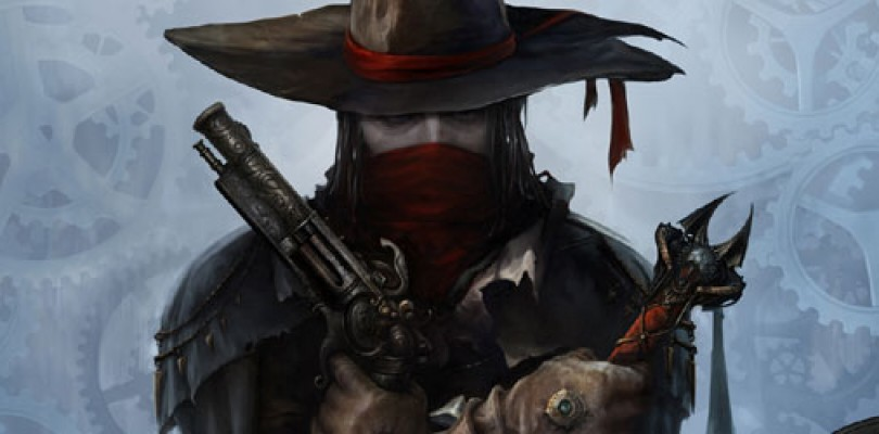 The Incredible Adventures of Van Helsing (PC) Review