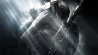 Deep Silver have today proudly launched the sequel to the highly regarded Metro 2033, Metro: Last Light. Set one year...