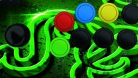 One of the most popular gaming hardware manufacturers has introduced a brand new way to lay the smack down. Razer...