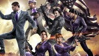 Deep Silver and Volition have delivered two exciting new pieces of content for their upcoming title Saints Row IV today....