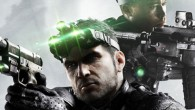 Fans of Splinter Cell rejoice, we have a brand new trailer for the next Splinter Cell Game, Blacklist. The trailer...