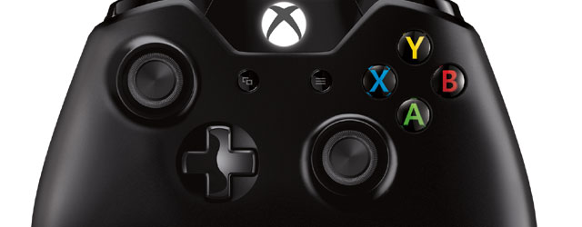 The new Xbox has finally been unveiled, find out what the guys thought of One. Download it now.