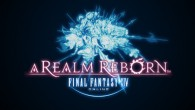 Square-Enix have announced that Final Fantasy XIV: A realm Reborn will be coming to PlayStation 4 next year. They have...