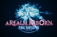 Square-Enix have announced that Final Fantasy XIV: A realm Reborn will be coming to PlayStation […]