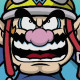 Game & Wario (Wii U) Review