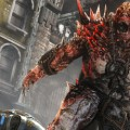 Gears of War: Judgment – Lost Relics (DLC) Review
