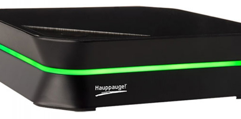 HD PVR 2 Gaming Edition Plus (Hardware) Review