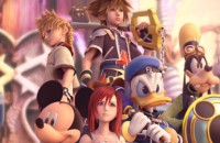 Square-Enix have confirmed that the next big instalment in the Kingdom Hearts franchise will be […]