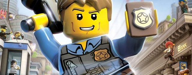 We finally get a chance to review this massive open-world LEGO game. How does it stack up?