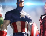 Marvel Heroes (PC) Review