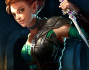 Neverwinter (PC) Review