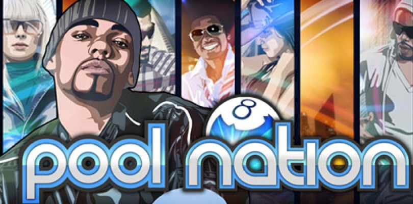 Pool Nation (PSN) Review