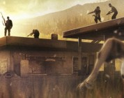 State of Decay (XBLA) Review