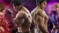 Tekken Revolution is the brand new free-to-play fighting game from Namco Bandai, and it has just launched on PSN. The...