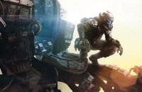 Today's big Titanfall announcement comes in the form of a release date and unveiling of […]