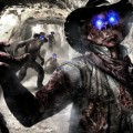 Call of Duty: Black Ops II – Vengeance (DLC) Review