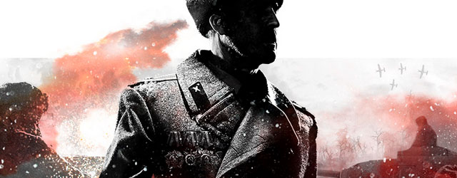 Company Of Heroes 2 Pc Review Ztgd