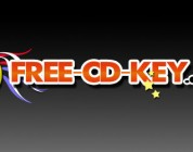 Free CD Key Giveaway