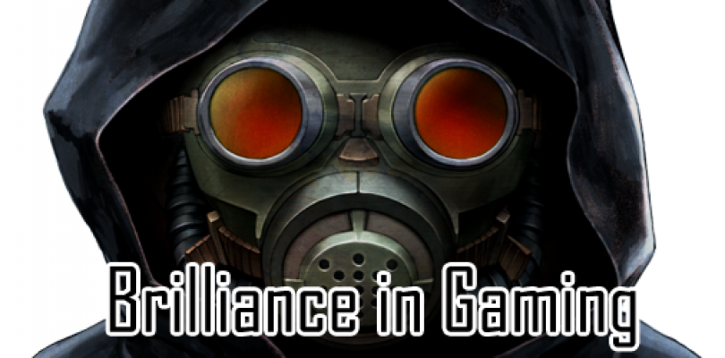 Brilliance in Gaming – 999: Nine Hours, Nine Persons, Nine Doors