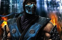 It is time to finally perform some fatalities on PC. Mortal Kombat is finally here and we have the full review inside.
