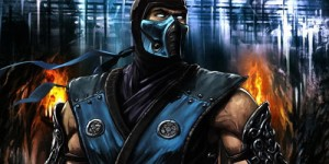 Mortal Kombat (PC) Review